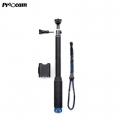Proocam PRO-F214 36inch Aluminium Professional Monopod Goeasy Plus Pole for Gopro